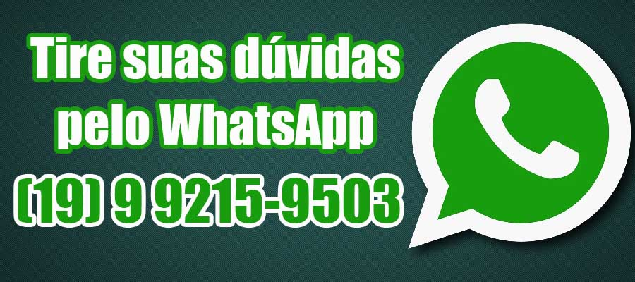 Whatsaap